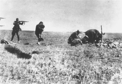 Kiev_Jew_Killings_in_Ivangorod_(1942)