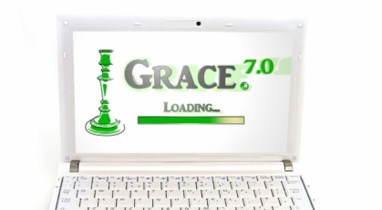 Downloading Grace
